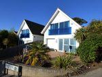 Thumbnail for sale in Partridge Drive, Lilliput, Poole, Dorset