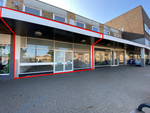 Thumbnail to rent in North Road, Lancing