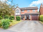 Thumbnail for sale in Patterton Drive, Sutton Coldfield