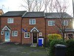Thumbnail to rent in Malthouse Road, Ilkeston