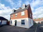 Thumbnail for sale in Rye Hill, Sudbury
