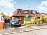 Thumbnail for sale in Chiltern Close, Shaw, Oldham