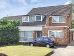 Thumbnail to rent in Gallus Close, Winchmore Hill