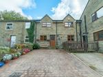 Thumbnail for sale in Piercy Higher Mount, Waterfoot, Rossendale