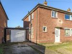 Thumbnail for sale in Victor Road, Thatcham