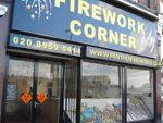 Thumbnail for sale in Fireworks Retailer NW7, Mill Hill, London