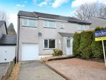 Thumbnail for sale in Willow Close, Callington, Cornwall