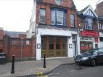 Thumbnail to rent in 8 Pocklingtons Walk, Leicester