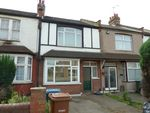 Thumbnail to rent in Pinner Road, Harrow