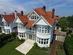Property history Thorpe Bay Gardens, Thorpe Bay, Essex SS1