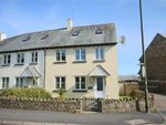 Thumbnail to rent in Ferrymans View, Hillhead, Brixham