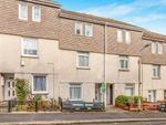 Thumbnail to rent in Harwell Street, Plymouth