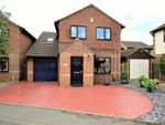 Thumbnail to rent in Willow Drive, Bicester