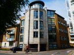 Thumbnail to rent in Rotunda Point, 11 Hartfield Crescent, Wimbledon, London