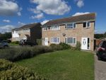 Thumbnail to rent in Field Avenue, Canterbury
