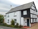 Thumbnail for sale in Kingstone, Hereford