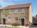 Thumbnail for sale in Spitfire Road, Southam, Warwickshire