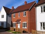 "Thumbnail to rent in ""The Chedworth"" at Station Road, Northiam, Rye"