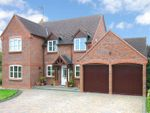 Property history Hellier Drive, Wombourne, Wolverhampton WV5