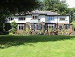 Thumbnail for sale in Whinfield Lane, Ashton, Preston
