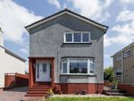 Thumbnail for sale in Larchfield Drive, High Burnside, Glasgow, South Lanarkshire