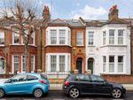Thumbnail for sale in Worfield Street, Battersea, London