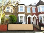 Thumbnail for sale in Effingham Road, London