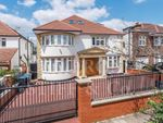 Thumbnail to rent in Dobree Avenue, Kensal Rise, London