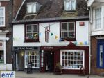 Thumbnail to rent in Blandford Forum, Dorset