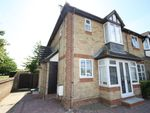 Thumbnail to rent in Yeates Drive, Kemsley, Sittingbourne