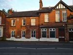 Thumbnail to rent in 11 Town Street, Belper