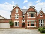 Thumbnail to rent in Prince Imperial Road, Chislehurst