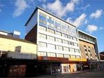 Thumbnail to rent in Bradshawgate, Bolton, Greater Manchester