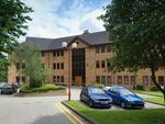 Thumbnail to rent in Greenways Business Park, Chippenham