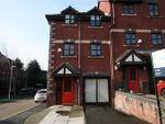 Thumbnail for sale in Falconwood Chase, Worsley, Manchester