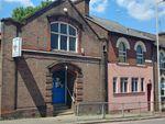 Thumbnail to rent in Inkerman Street, Luton