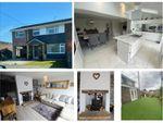 Thumbnail for sale in Heol Sant Gattwg, Llanspyddid, Brecon