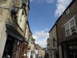 Thumbnail to rent in Catherine Hill, Frome, Somerset