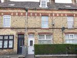 Thumbnail to rent in St. Johns Walk, Bridlington