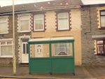 Thumbnail for sale in Old Brithweunydd Road, Tonypandy