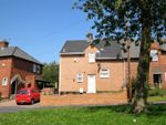 Thumbnail to rent in Barnard Avenue, Ludworth, Durham