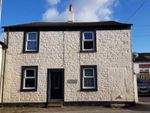 Thumbnail for sale in Mid Town, Dearham, Maryport