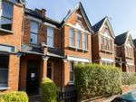 Thumbnail for sale in 73A Grove Lane, Camberwell