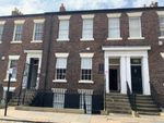 Thumbnail to rent in First Floor, 24 Foyle Street, Sunderland