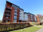Thumbnail for sale in Station Road, Braehead, Renfrew