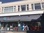 Thumbnail to rent in Bishopsworth Road, Bedminster Down, Bristol