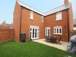Thumbnail for sale in Andromeda Way, Brackley