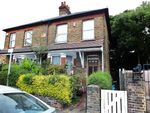 Thumbnail for sale in Clarendon Road, Hayes, Middlesex UB31Bz