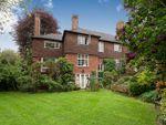 Thumbnail for sale in Pilgrims Lane, Hampstead Village