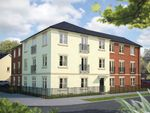 "Thumbnail to rent in ""The Ermin"" at Cleveland Drive, Brockworth, Gloucester"